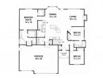 1640.first.floor.plan.png