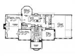 gainsborough.first.floor.plan.png