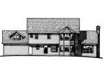 gainsborough.rear.plan.png