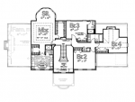 gainsborough.second.floor.plan.png