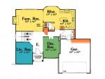 gerard.first.floor.plan.png