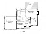 hamden.first.floor.plan.png