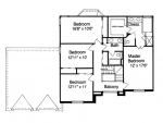 hamden.second.floor.plan.png