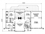 stonegate.manor.first.floor.plan.png