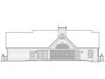 stonegate.manor.rear.plan.png