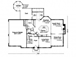 madison.first.floor.plan.png