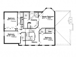 madison.second.floor.plan.png